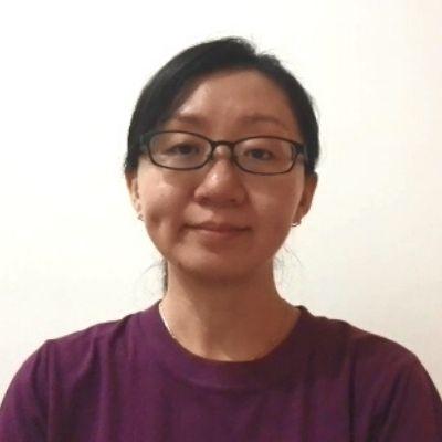 Kee Yien