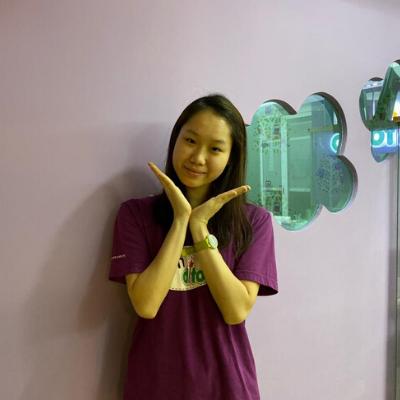 Ye Cheng